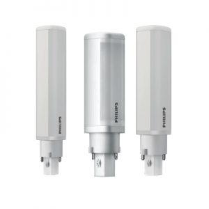 Λαμπτήρες LED PLC CorePro 2P