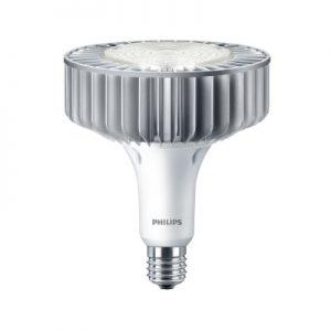 Λαμπτήρες LED True Force Industrial and Retail