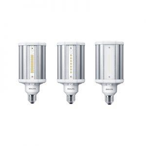 Λαμπτήρες LED True Force Public