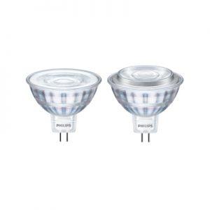 Λαμπτήρες LEDspot LV 12V CorePro MR16 12V