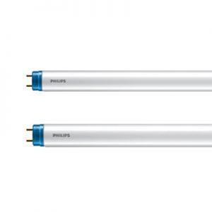 Λαμπτήρες LEDtube T8 CorePro LEDtube - EM/Mains