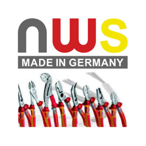 NWS Γερμανίας